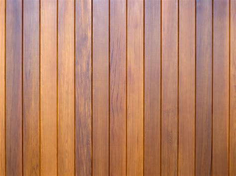 Wood Panel Curtains Lighten Wood Paneling Best House Design Wood Paneling Decoration For Walls