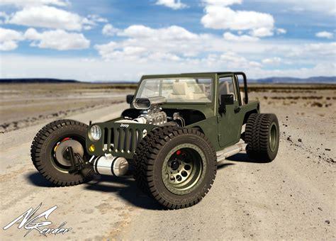 jeep wrangler cruiser tj cruiser autos post