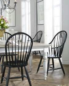 Ethan Allen Dining Room Chairs by Shop Dining Room Furniture Dining Room Sets Ethan Allen