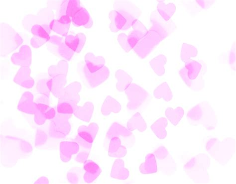 hearts background free background 6792628 clipart best clipart best