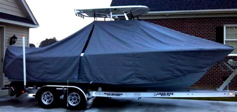 custom sea hunt boat covers sea hunt 174 ultra 234 t top boat cover wmax 949 ttopcovers