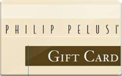 Check Amazon Gift Card Balance Online - philip pelusi gift card check your balance online raise com