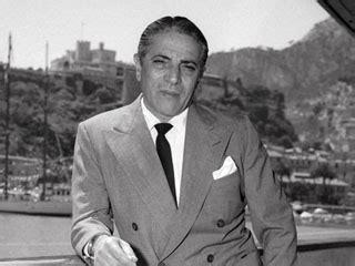 biography aristotle onassis cerebral boinkfest the greek diaspora