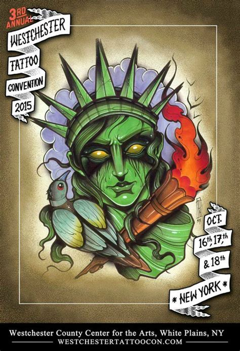 westchester tattoo convention addicted to ink 3rd annual westchester convention