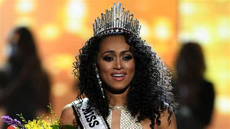 usa contest d c chemist wins miss usa pageant