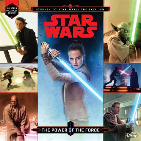 world of reading wars the last jedi s journey level 2 reader books here is your reading list from friday ii to the last