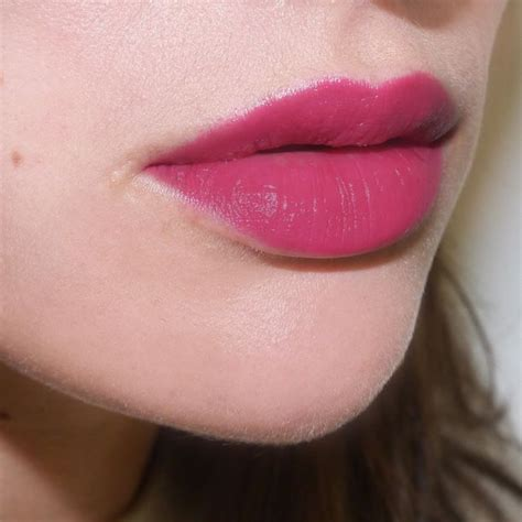 how to lipstick color would you get the same as kate tom ford lipstick