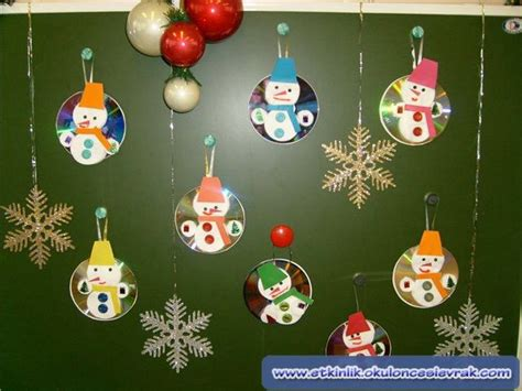 craft for christmas using old cds 130 best images about cds and dvds crafts for on discover more ideas about
