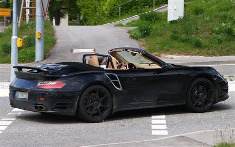 porsche 911 convertible black 2013 porsche 911 convertible black www pixgood com
