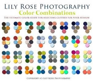 Colors charts colors combos color combos colors guide colors