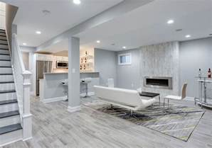 modern basements 47 cool finished basement ideas design pictures