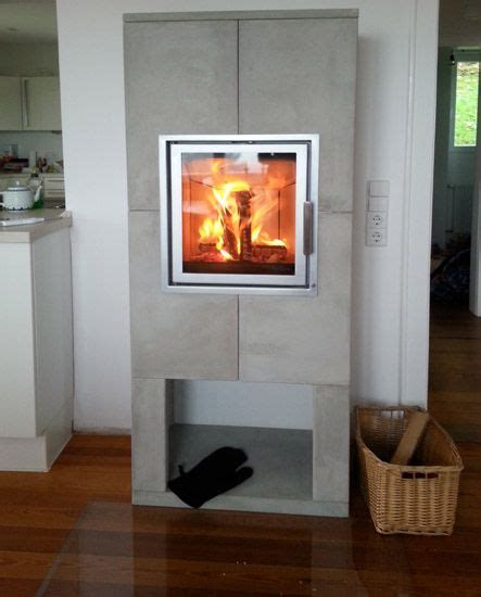fireplace chimney der 17 best images about kamin on stove modern