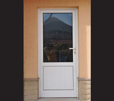 porte in alluminio per interni prezzi gallery of porte esterne alluminio prezzi porte per