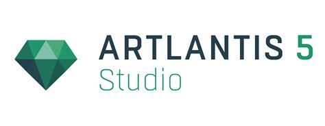Home Design Programs For Mac Free Artlantis Studio 5 Student Version Free