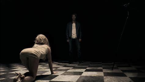 Cult Horror Corner A Serbian Film Ford On Film