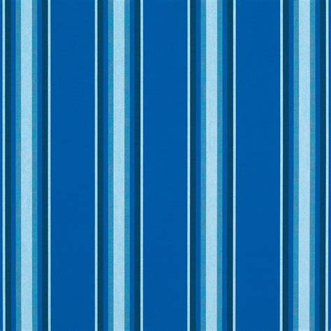 striped awning fabric sunbrella 46 inch striped awning and marine fabric