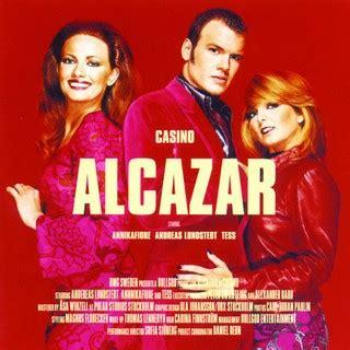 alcazar at the discotheque at the discoteque alcazar backing track