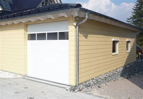 verkleidung garagenwand garagenwand verkleiden h 228 user immobilien bau