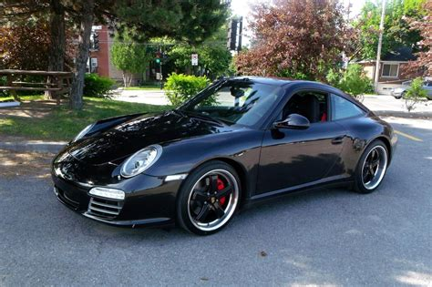 Porsche 997 Forum by 997 Forum Rennlist Porsche Discussion Forums Autos Post