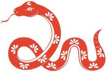 new year snake horoscope 2015 it s the year of the wooden or green sheep what does