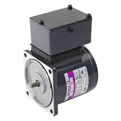 Box Motor Ac Terminal Conduit Box Motors Http Www Spg Usa