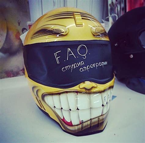 100 design your own motocross helmet utv action smiley face motorcycle helmets