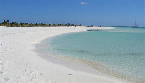 imagenes de venezuela playas las mejores playas de venezuela