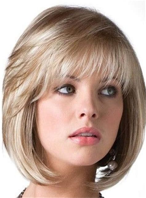 lob with bangs wigs 17 best ideas about lob bangs on pinterest long bob with