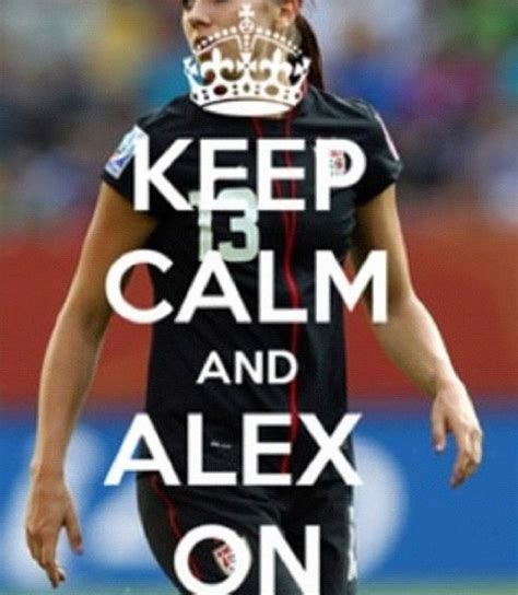carli lloyd wikipedia the free encyclopedia 76 best alex morgan images on pinterest football players