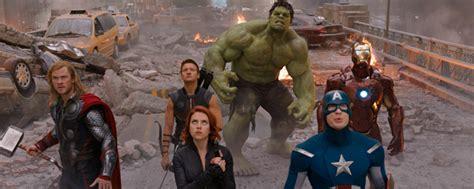film marvel nouveau marvel annonce trois nouveaux films de superh 233 ros pour