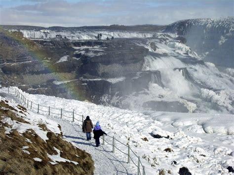 Fotos Islandia Invierno | sur de islandia en invierno en super jeep el blog de