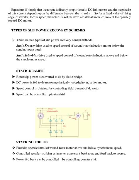 induction generator torque equation induction generator slip equation 28 images speed of an induction motor circuit globe using