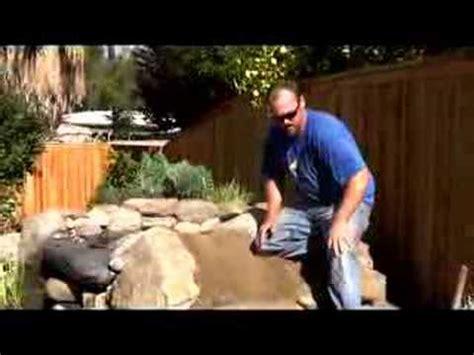 Backyard Wrong by Ponds Wrong Backyard Ponds Episode 2 Part 2