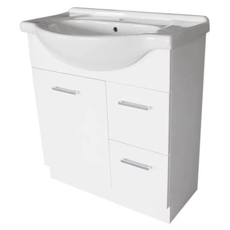 bunnings bathroom vanity bathroombathroom cabinets bunnings bathroom cabinets