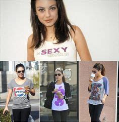 mila kunis style my style pinterest skirts skirt pictures of mrs l pantyhose women wearing long sleeve