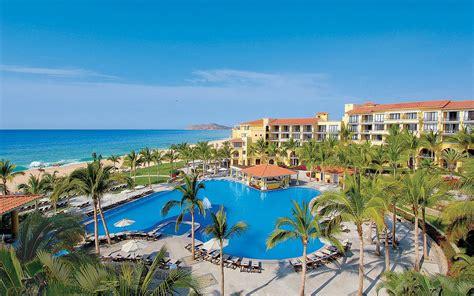Dreams Los Cabos, Los Cabos Resorts & Reviews   Escapes.ca
