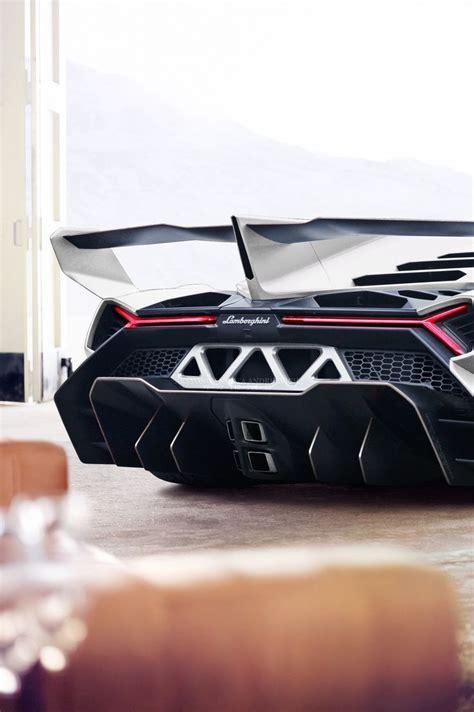 future lamborghini veneno 172 best cars i like images on pinterest ford sierra
