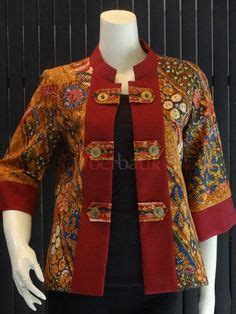 Rok Motif Batik batik tulis yogyakarta motif sido mukti latar hitam indonesia batik yogyakarta