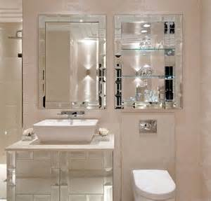 custom made mirrors for bathrooms quot luxury mirrors quot quot designer mirrors quot quot custom made mirrors