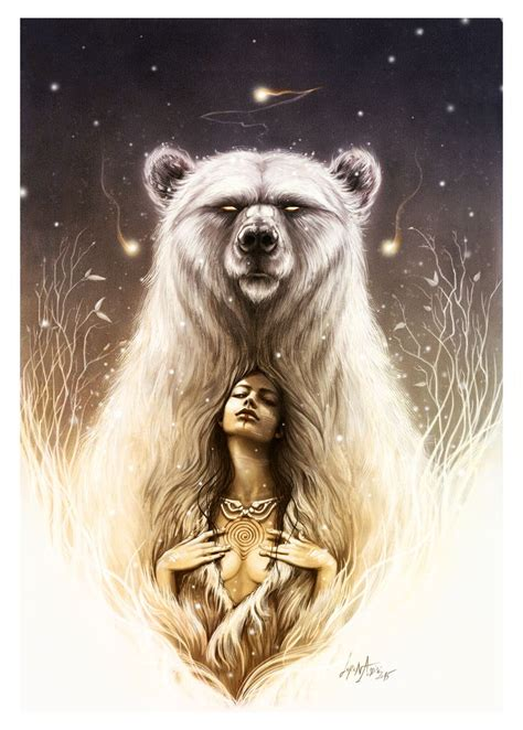 native american bear tattoos best 25 sketch ideas on drawing