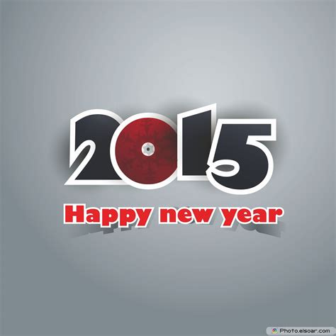 new year 2015 card malaysia aviation aircrafts planes free hd wallpapers elsoar