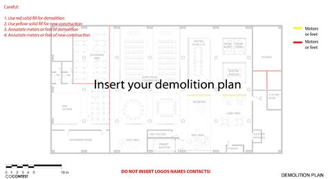 demolition template delighted demolition plan template ideas resume ideas