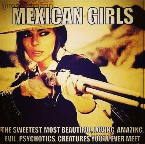 Mexican Women Meme - 125 best badass girls images on pinterest character
