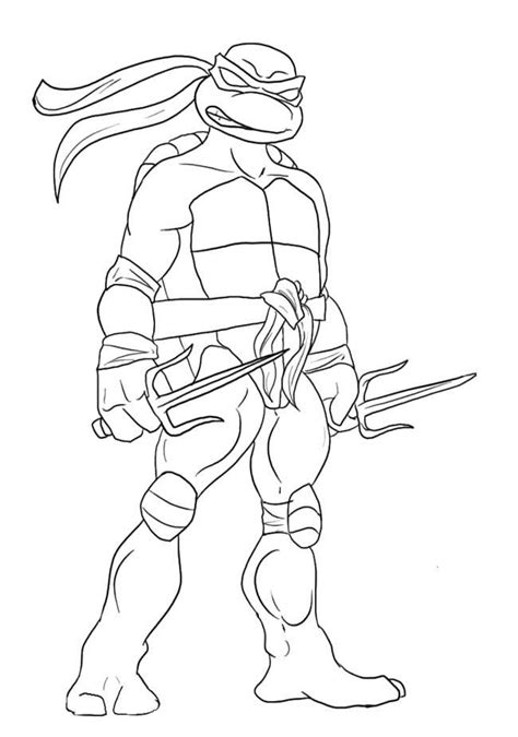 turtle love coloring pages 229 best images about free coloring printaples on