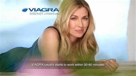 who is the actress that does the viagra commerial viagra commercial actress bing images