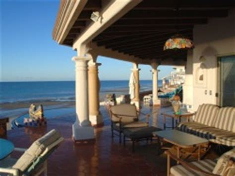 houses for rent in puerto penasco about beachfront rentals in rocky point mexico home