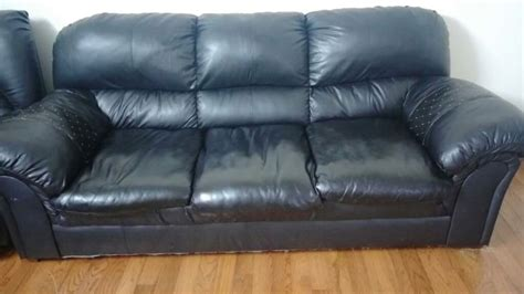 repair leather sofa singapore rustic leather furniture