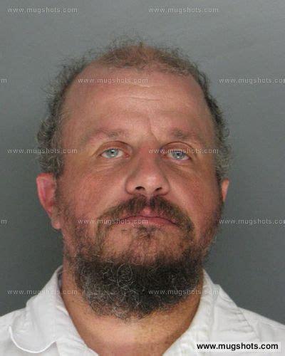 Greeley Co Arrest Records Robert Greeley Wiggins Mugshot Robert Greeley Wiggins