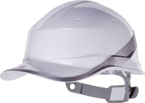 Helm Safety Deltaplus Venitex delta plus venitex hat safety helmet white hi viz textile cradle
