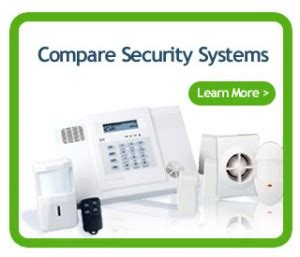 home security quotes quotesgram